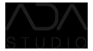 Ada Studio - projektowanie wnętrz